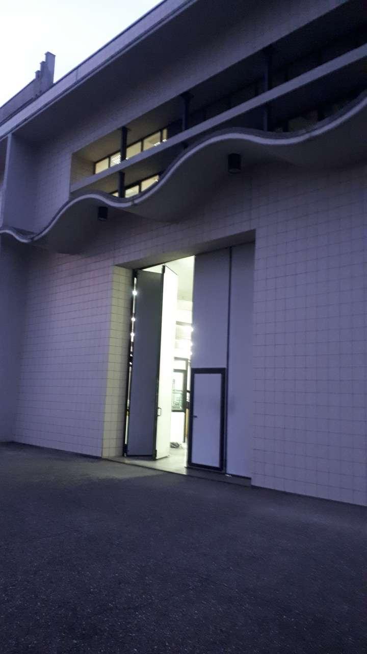 Portata Solaio Anni 60 affitti vendita appartamenti prato vendita appartamenti